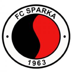 FC Sparka